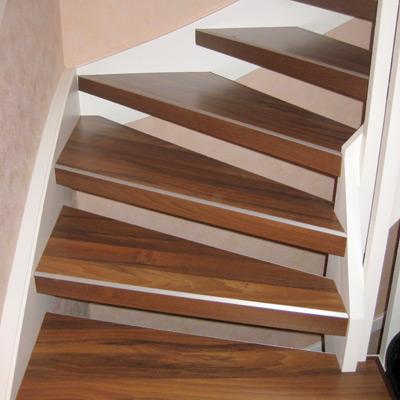 Holztreppe Renovieren Kosten : offene holztreppe renovieren hier alle fakten dazu nachlesen ~ Watch28wear.com Haus und Dekorationen