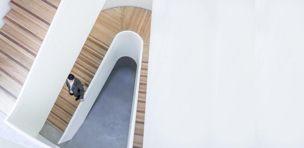 Treppen-Sani - Treppenrenovierung - Treppensanierung