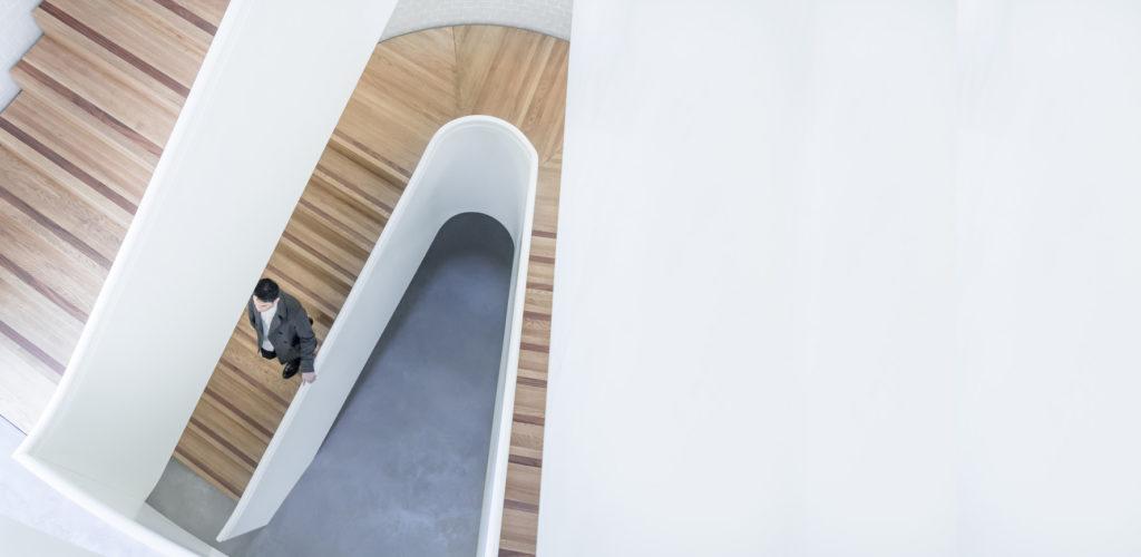 Titelbild-Treppen-Sani_weiter