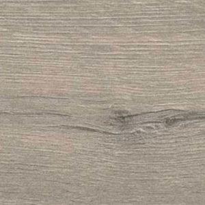 stufenlaminat setzstufe eiche grau-treppen sani