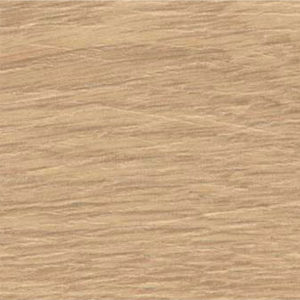 stufenlaminat setzstufe sandeiche-treppen sani